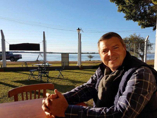 El Superior Tribunal de Justicia de la provincia de Corrientes Resuelve