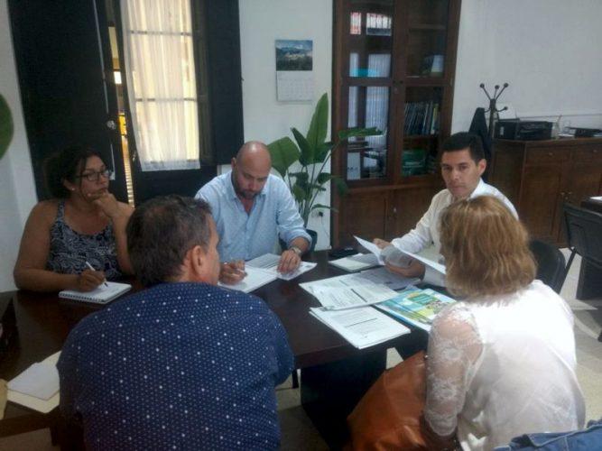 Corrientes será sede del Curso Internacional de Turismo