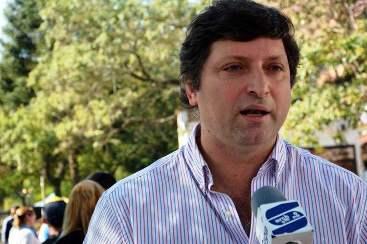 La multinacional GEFCO hará importante inversión en Corrientes