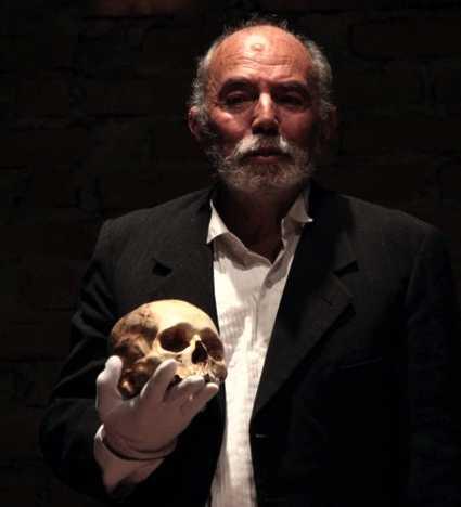 Festival de Shakespeare en Corrientes