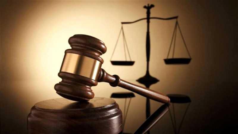 Ahora lo decide todo el Superior Tribunal de Justicia