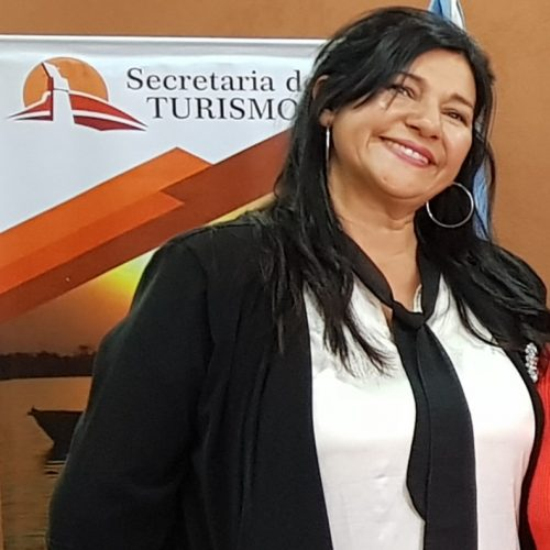 Seminario en Gestión de Turismo